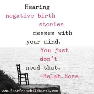 b rose quote2