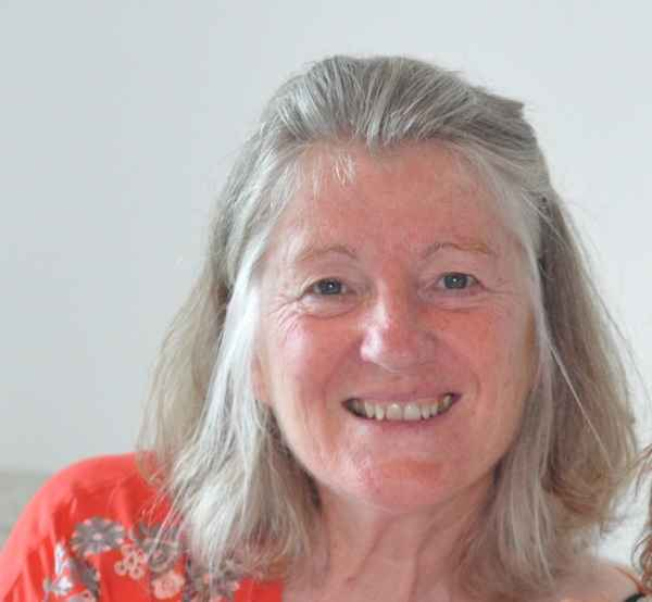 ... is quite a big topic actually, so to help me explore it further I've found a fabulous guest for the podcast. In this episode I chat to Julie-Anne Mullan ... - JulieAnne